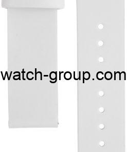 Watch strap company Rip Curl model B2590G-1000