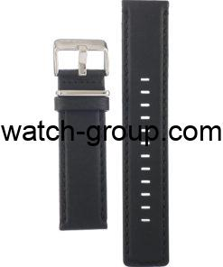 Watch strap company Rip Curl model B2659-90. Strap Watch Rip Curl A2659-90