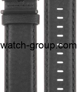 Watch strap company Rip Curl model B2674-4029
