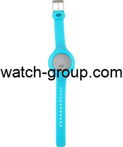 Watch strap company Rip Curl model B2696G-70