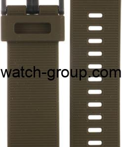 Watch strap company Rip Curl model B2701-277