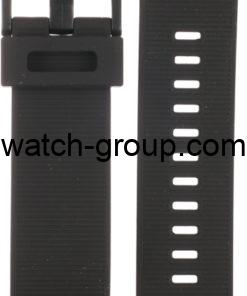 Watch strap company Rip Curl model B2701-90