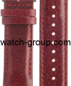 Watch strap company Rip Curl model B2741G-1