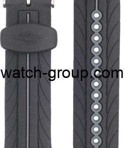 Watch strap company Rip Curl model B7320. Strap Watch Rip Curl A1021-90