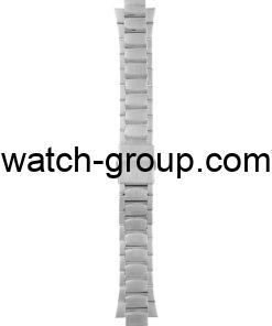 Watch strap company Seiko model 34F4JG. Strap Watch Seiko SND551P1