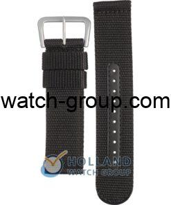 Watch strap company Seiko model 4A211JL. Strap Watch Seiko SNZG15K1