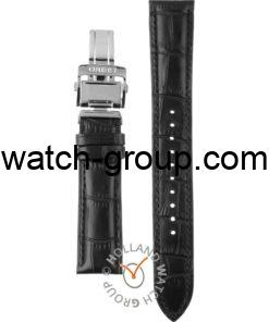 Watch strap company Seiko model 4A961JL. Strap Watch Seiko SKP349P1