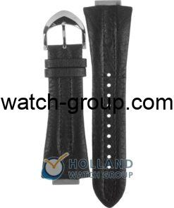 Watch strap company Seiko model 4KT4JB. Strap Watch Seiko SNP011P1