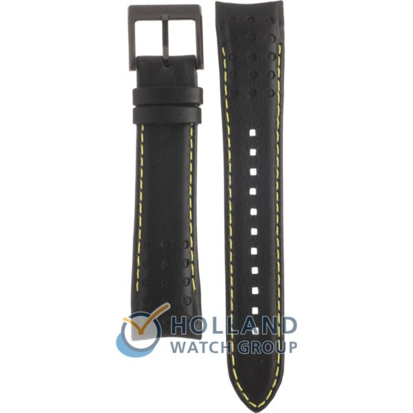 Watch strap company Seiko model L01M012M0. Strap Watch Seiko SNAE67P1