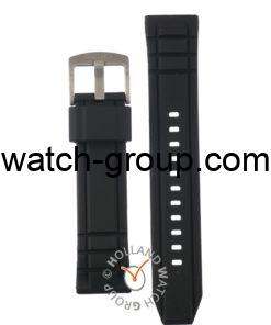 Watch strap company Seiko model R027011J0. Strap Watch Seiko SSB325P1