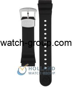 Watch strap company Seiko model R02F011J0. Strap Watch Seiko SRP777K1