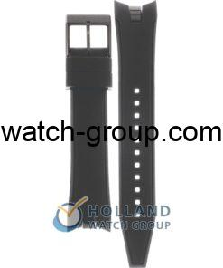 Watch strap company Seiko model R02N117W0. Strap Watch Seiko SSC429P1