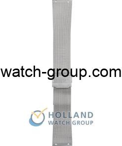 Watch strap company Skagen model A355XLSSB. Strap Watch Skagen 355XLSS