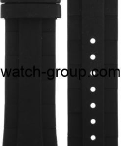Watch strap company Swiss Military Hanowa model A06-4170.04.001.07. Strap Watch Swiss Military Hanowa 06-4170.04.001.07