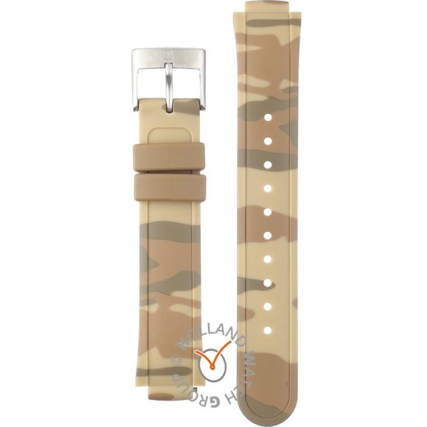 Watch strap company Victorinox Swiss Army model V.001345.Strap Watch  Victorinox Swiss Army 24108 Victorinox Swiss Army V.25108.