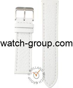 Watch strap company Victorinox Swiss Army model V.004390.Strap Watch  Victorinox Swiss Army 241500 Victorinox Swiss Army 241500.CB.
