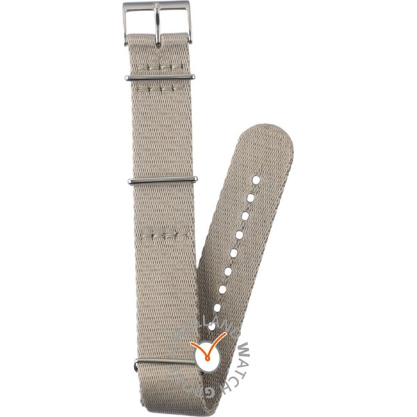 Watch strap company Victorinox Swiss Army model V.004472.Strap Watch  Victorinox Swiss Army 241533 Victorinox Swiss Army 241516 Victorinox Swiss Army 241516.CB.
