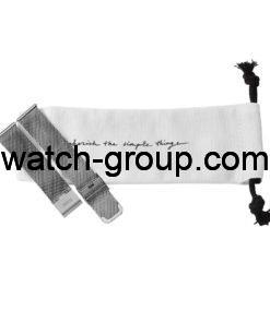 Watch strap company Cluse model CLS045.Strap Watch  Cluse CL18301.
