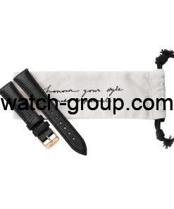 Watch strap company Cluse model CLS068.Strap Watch  Cluse CL18029.