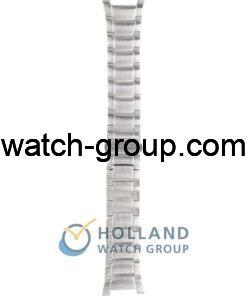 Watch strap company Skagen model ASKW6002. Strap Watch Skagen SKW6002